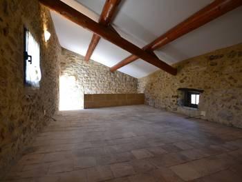 Maison 6 pièces 161 m2