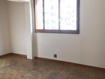 Appartement 2 pièces 36,06 m2
