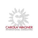 CAROLA WAGNER INTERNATIONAL CONSULTING