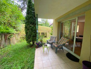 appartement à Saint-Vincent-de-Tyrosse (40)