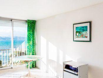 appartement à Patrimonio (2B)