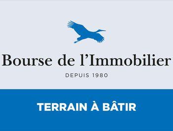 terrain à Bordères-sur-l'Echez (65)