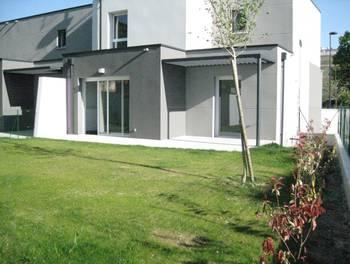 Maison 5 pièces 96,93 m2