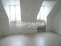 Appartement 1 pièce 16m² Saint-Brieuc