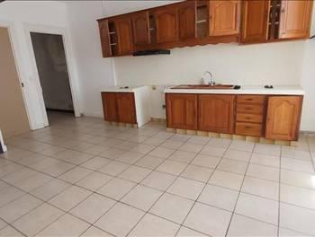 Maison 6 pièces 178 m2