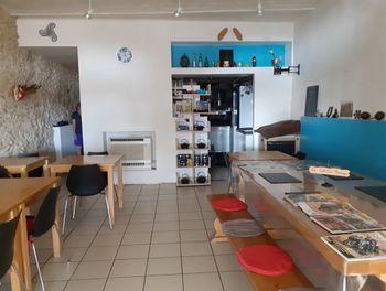 locaux professionels à Forcalquier (04)