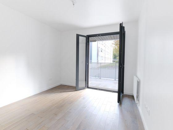 Location appartement 3 pièces 66,95 m2