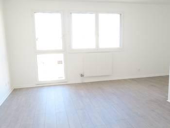 Studio 39,89 m2