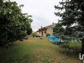 maison à Muides-sur-Loire (41)