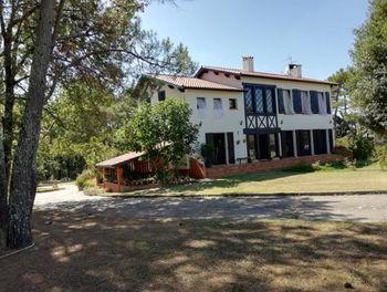 maison à Varennes (82)