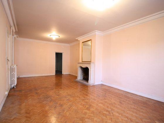 Vente maison 3 pièces 85,01 m2