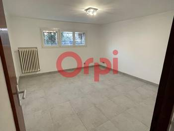 Studio 28,39 m2