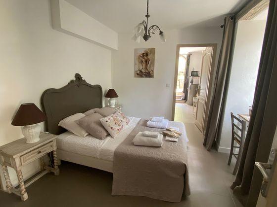 Vente maison 16 pièces 298 m2