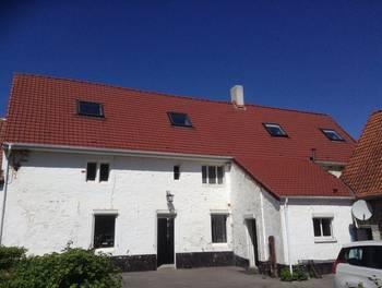 Maison 180 m2