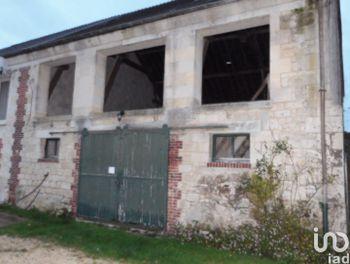 locaux professionels à Nanteuil-la-Fosse (02)
