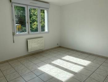 Appartement 2 pièces 30,98 m2