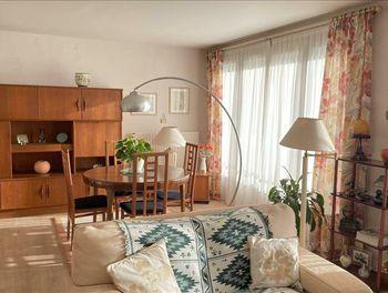 appartement à Soisy-sous-Montmorency (95)