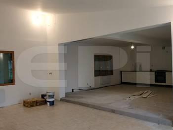 Maison 5 pièces 157,42 m2