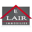 LAIR IMMOBILIER Saint-Pierre-des-Nids