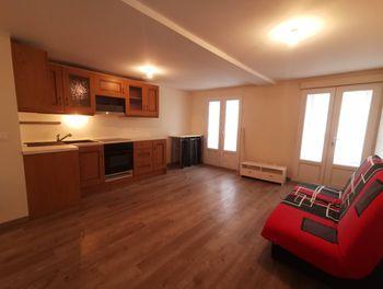 appartement à Doue (77)
