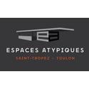 Espaces Atypiques Saint Tropez Toulon