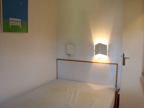 Vente appartement 3 pièces 32 m2