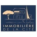 IMMOBILIERE DE LA CITE