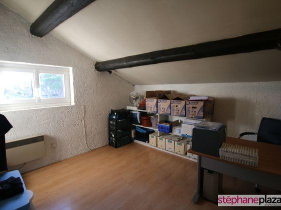 Vente divers 4 pièces 100 m2