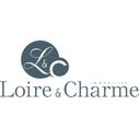 Cabinet Loire et Charme Immobilier