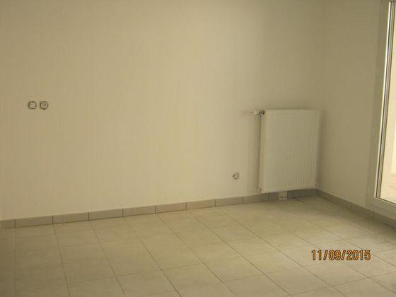 Location appartement 3 pièces 71,5 m2
