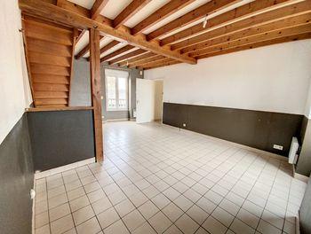 appartement à Toury (28)