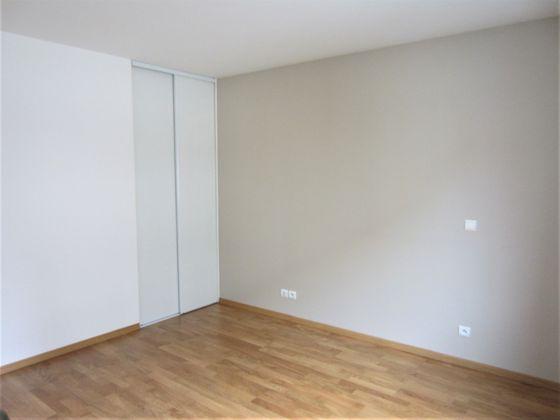 Location appartement 3 pièces 71,6 m2