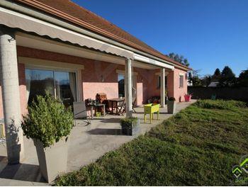 Vente D Immobilier 6 Pièces En Aquitaine Immobilier à Vendre