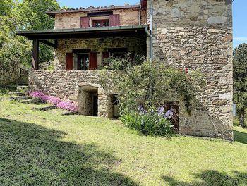 maison à Pélussin (42)