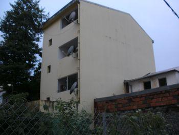 locaux professionels à Fort de france (972)