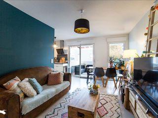 Appartement Boucau (64340)
