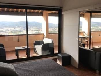 Appartement 5 pièces 95,21 m2