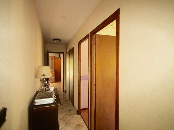 Vente maison 8 pièces 87 m2