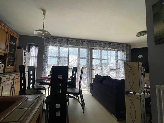 Vente studio 28,17 m2