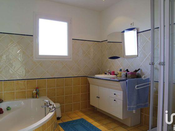 Vente maison 5 pièces 148 m2