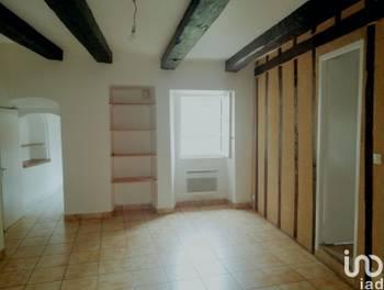 Divers 3 pièces 72 m2