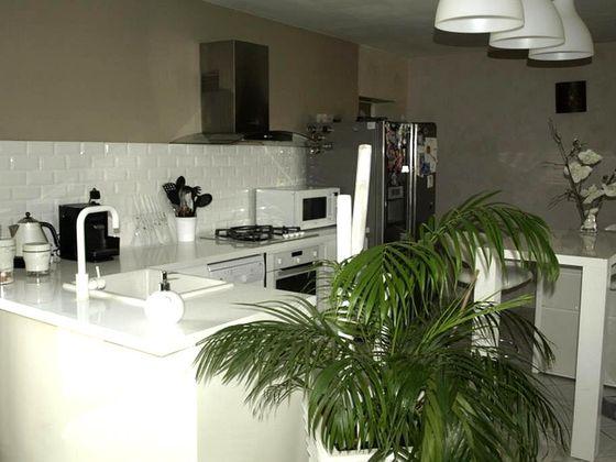 Vente villa 7 pièces 149 m2