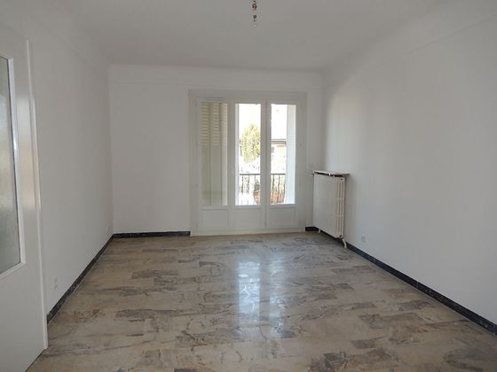 Appartement Location Montreuil