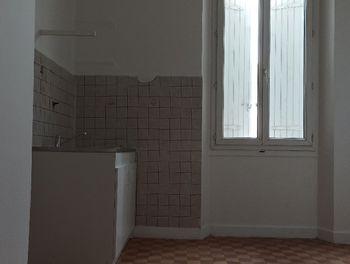 appartement à Marignane (13)