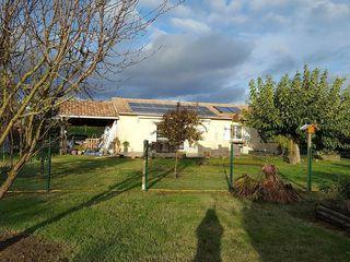 Maison Buzet-sur-Tarn