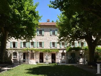 Maison 10 pièces 500 m2