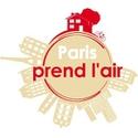 PARIS PREND L'AIR