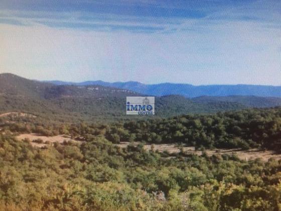 Vente terrain 1400000 m2