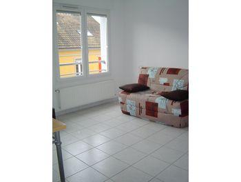 Location D Appartements Meubles A Belfort 90 Appartement Meuble