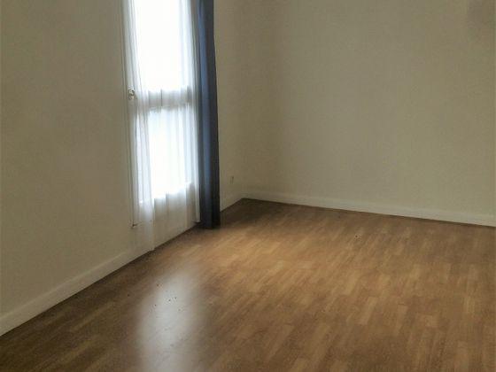 Vente maison 6 pièces 113,7 m2